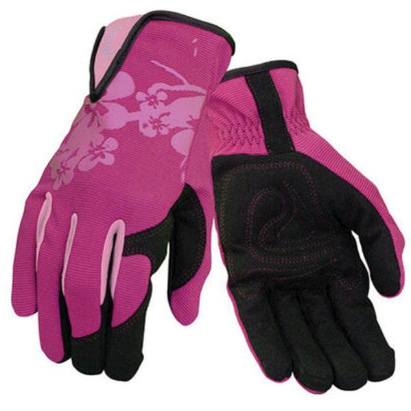 660-2619-2620PInspire_Pink