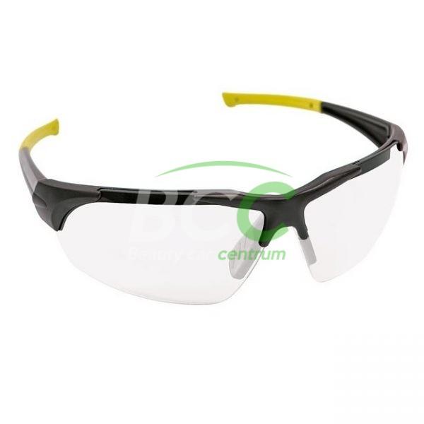 HALTON-okuliare-číre