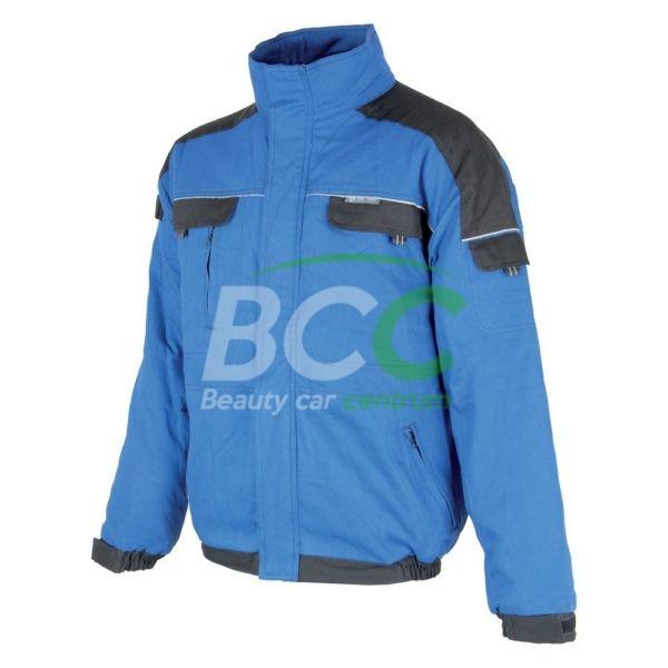 bluza-cool-trend-zimni