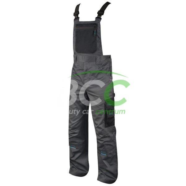 kalhoty-lacl-4tech
