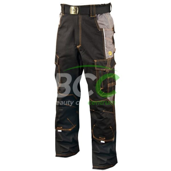 kalhoty-pas-vision