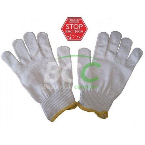 rukavice-karpathia-s-ionmi-striebra